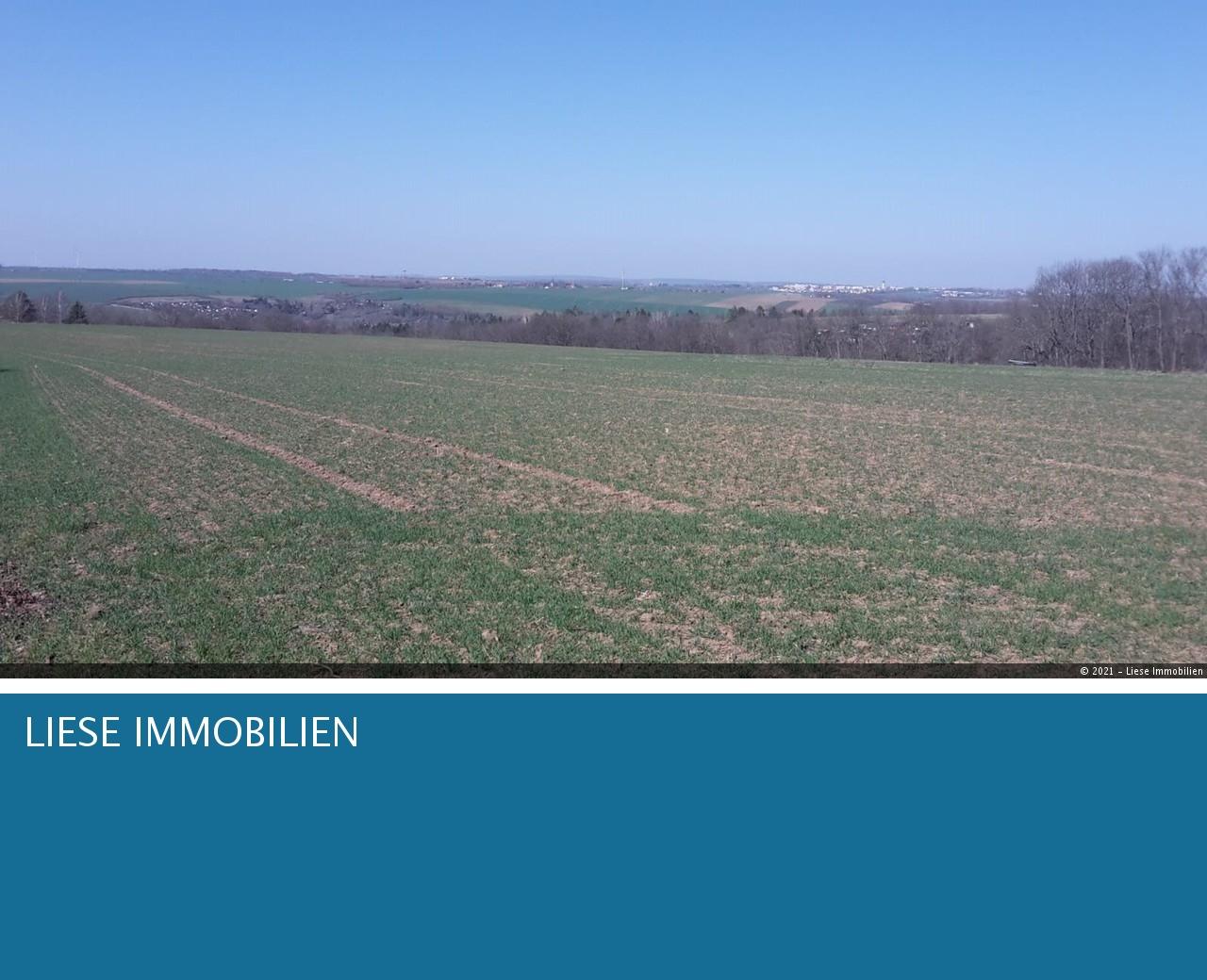 Foto - Fernblick